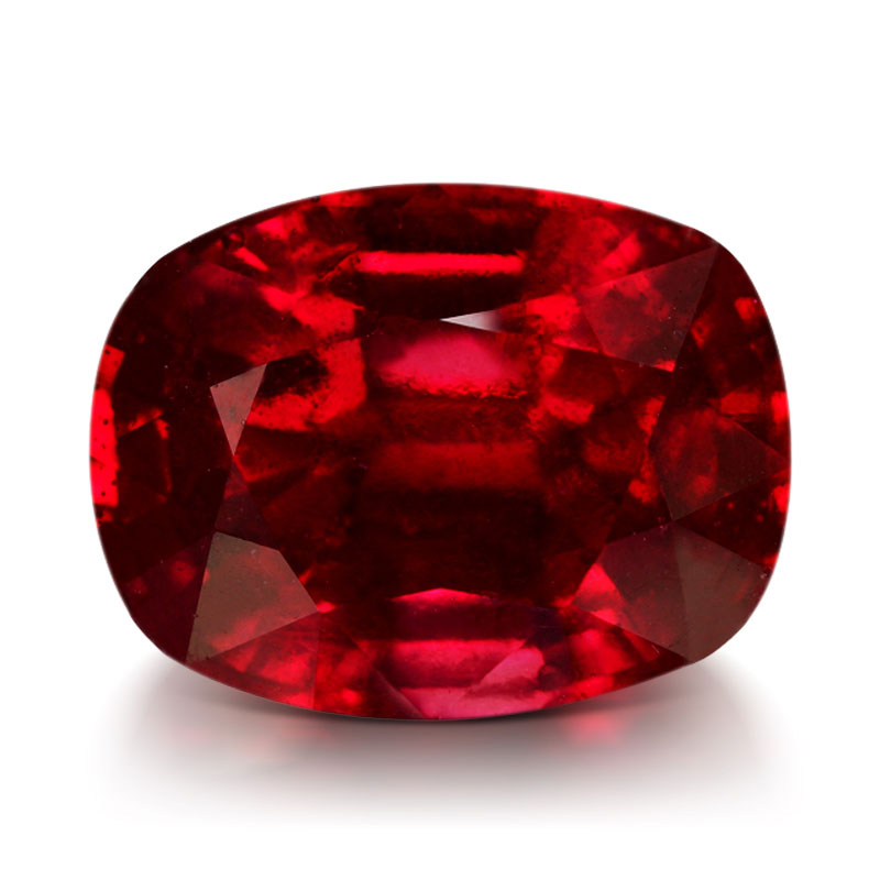 Color Types  |Ruby