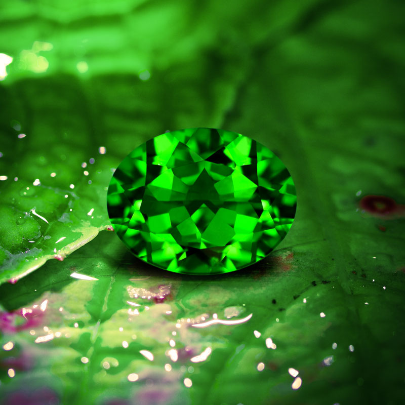 Russian-Diopside-2