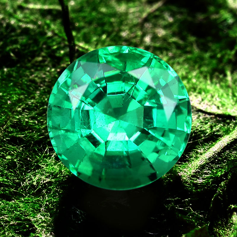 raw gemstone crystals gemstones pistils emerald nursery shop products and