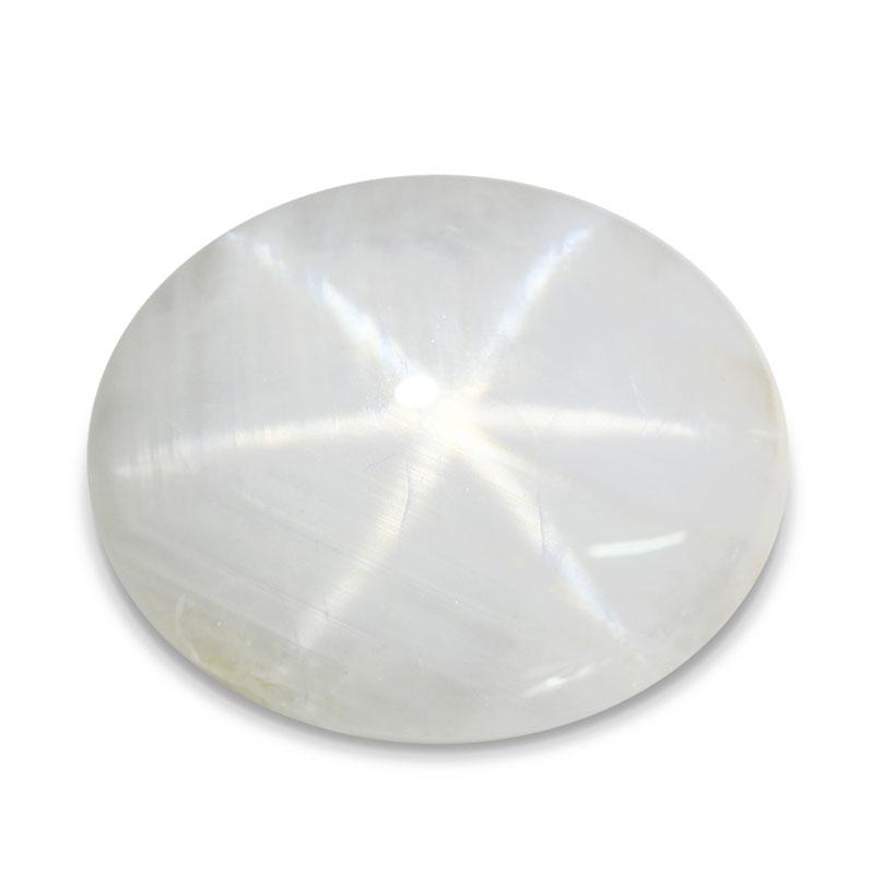 WHITE-STAR-SAPPHIRE