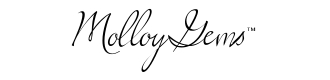 Molloy Gems