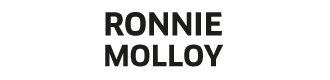 Ronnie Molloy