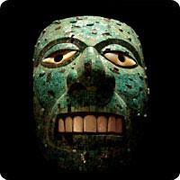 turquoise-mosaic-mask