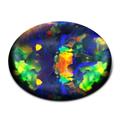 14.: Opal