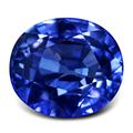 Taurus: Sapphire