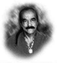 Heitor Dimas Barbosa